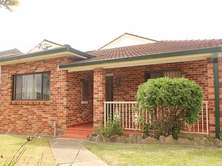 36 Wellington Road, Hurstville 2220, NSW House Photo