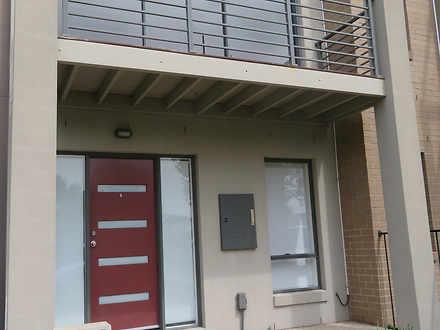 83A Lyndarum Drive, Epping 3076, VIC Townhouse Photo