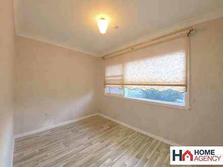 15 Gowrie Place, Cabramatta 2166, NSW House Photo
