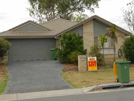 35 Sophie Street, Raceview 4305, QLD House Photo