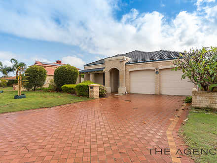 172 Southacre Drive, Canning Vale 6155, WA House Photo