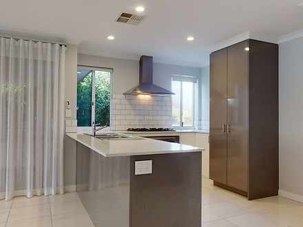 26B Palmerston Street, Bassendean 6054, WA House Photo