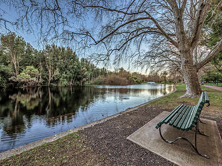85 Glendower Street, Perth 6000, WA Townhouse Photo
