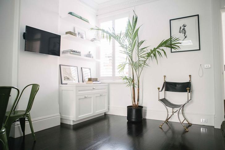 1/416 Oxford Street, Paddington 2021, NSW Apartment Photo