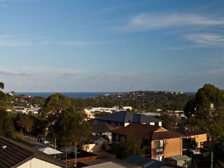 27A Alfred Road, Brookvale 2100, NSW Studio Photo