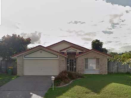 5 Antipodes Close, Pacific Pines 4211, QLD House Photo