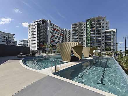 10612/30 Duncan Street, West End 4101, QLD Apartment Photo