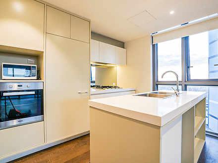 3203/65 Tumbalong Boulevard, Haymarket 2000, NSW Apartment Photo