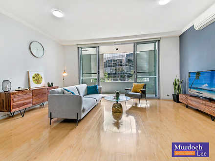 1/7F Parkes Street, Parramatta 2150, NSW Apartment Photo