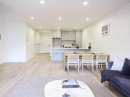 G02/15 Hamilton Street, Bentleigh 3204, VIC Apartment Photo