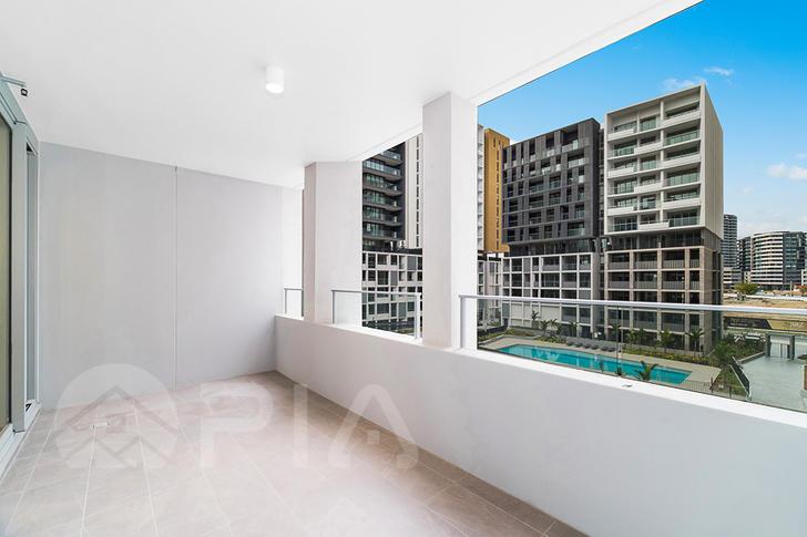 304/6 Shale Street, Lidcombe 2141, NSW Apartment Photo