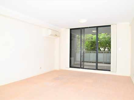 87/15 Young Road, Carlingford 2118, NSW Apartment Photo