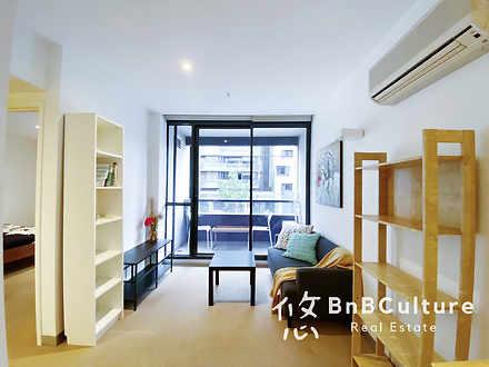 211D/604  Swanston  Street, Melbourne 3000, VIC Apartment Photo