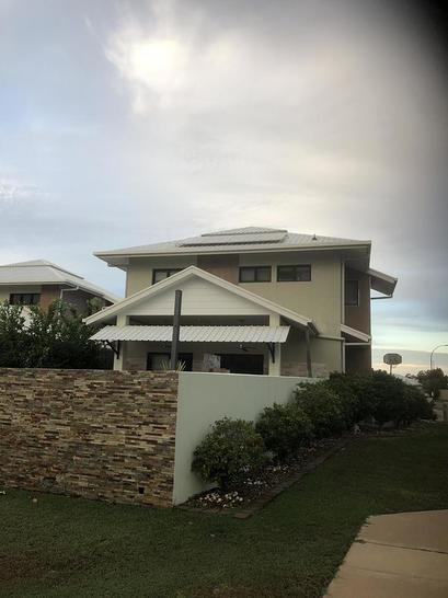 1 WITH POOL Dangoerra Street, Lyons 0810, NT House Photo