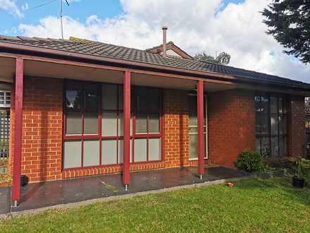 5 Matthews Court, Pakenham 3810, VIC House Photo
