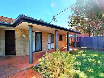 1/120 Amelia Street, Nundah 4012, QLD Villa Photo