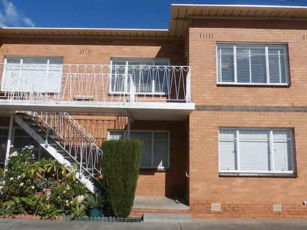 6/107 Rose Street, Coburg 3058, VIC Apartment Photo