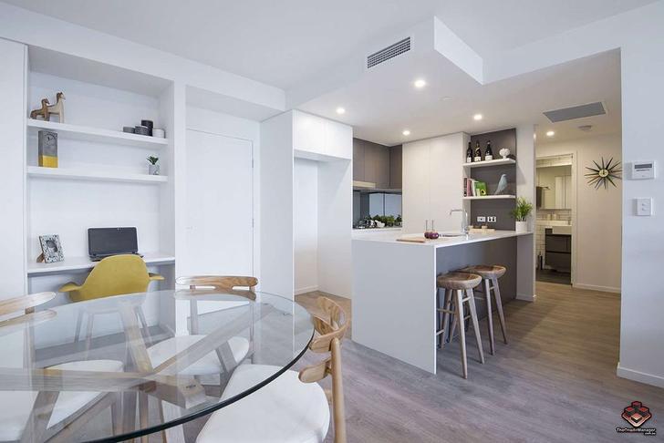 ID:21078052/66 High Street, Toowong 4066, QLD Apartment Photo