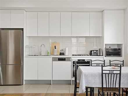 304/8 Burwood Road, Burwood 2134, NSW Apartment Photo