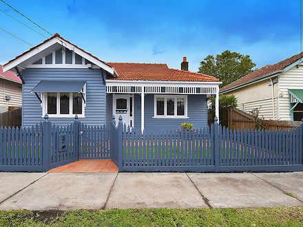 53 Hardwick Street, Coburg 3058, VIC House Photo