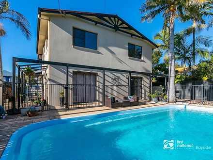 47 Rusbrook Street, Redland Bay 4165, QLD House Photo