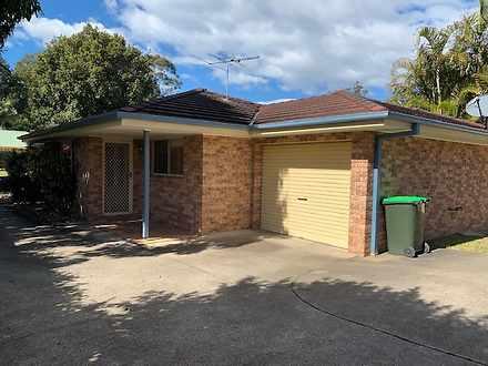3A Comara Close, Coffs Harbour 2450, NSW Villa Photo