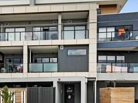 204C/699 Barkly Street, West Footscray 3012, VIC Apartment Photo
