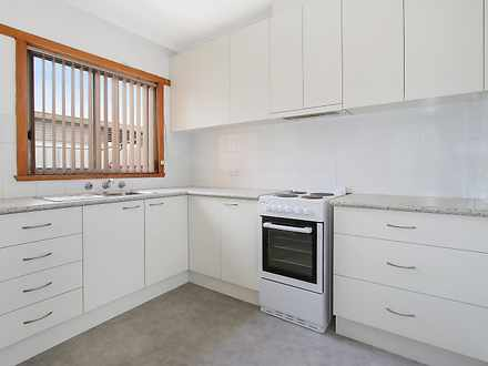 5/1040 Corella Street, North Albury 2640, NSW Unit Photo