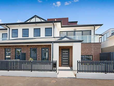 101/38 Fehon Street, Yarraville 3013, VIC Apartment Photo