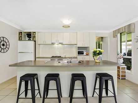 59 Bougainvillea Road East, Hamlyn Terrace 2259, NSW House Photo