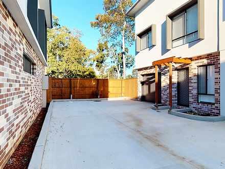 9/71 Amy Street, Morayfield 4506, QLD Townhouse Photo
