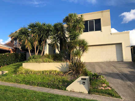 15 Lawrence Drive, Berwick 3806, VIC House Photo