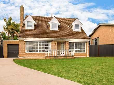 432 Parkview Crescent, Lavington 2641, NSW House Photo