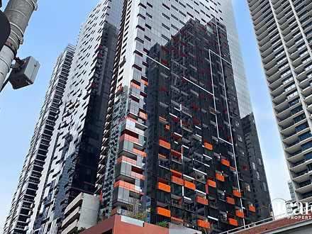 3507/639 Lonsdale Street, Melbourne 3000, VIC Apartment Photo