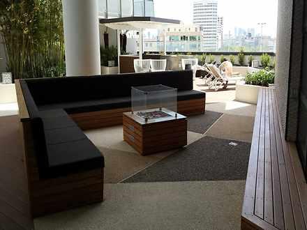 709/3-5 St. Kilda Road, Melbourne 3004, VIC Apartment Photo