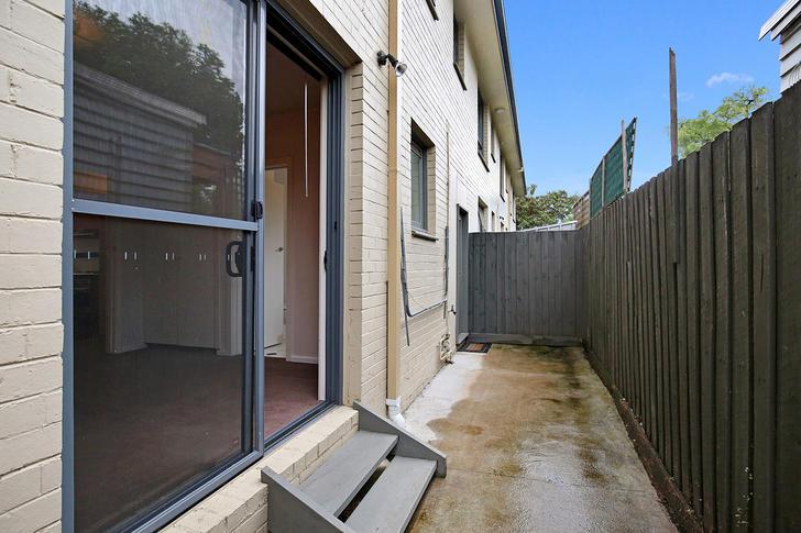 3/3 Jessie Street, Northcote 3070, VIC Apartment Photo