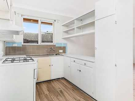 15/14 Crawford Street, Berala 2141, NSW Apartment Photo