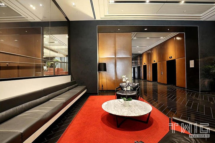 621/199 William Street, Melbourne 3000, VIC Apartment Photo
