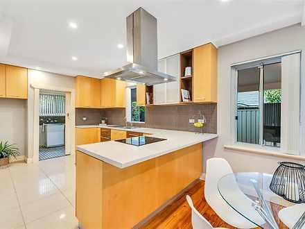 50 Woodlands Terrace, Edwardstown 5039, SA House Photo
