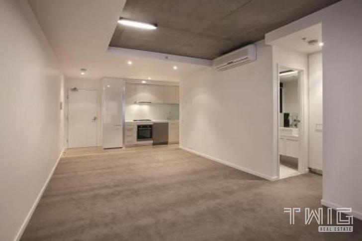 1206/568 St Kilda Road, Melbourne 3004, VIC Apartment Photo
