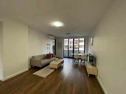 101/16-20 Smallwood Avenue, Homebush 2140, NSW Apartment Photo