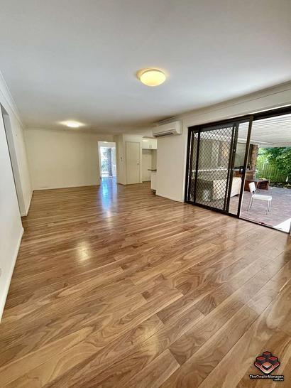 118 Calam Road, Sunnybank Hills 4109, QLD House Photo