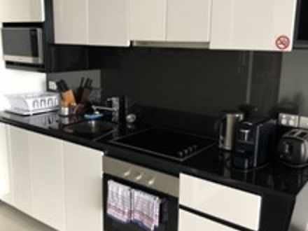 82/101 Murray Street, Perth 6000, WA Apartment Photo