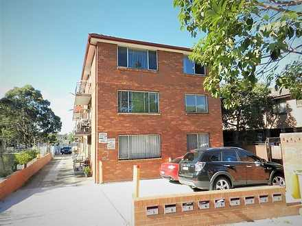 2 Church Street, Cabramatta 2166, NSW Apartment Photo