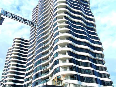 1603/8 Hallenstein Street, Footscray 3011, VIC House Photo