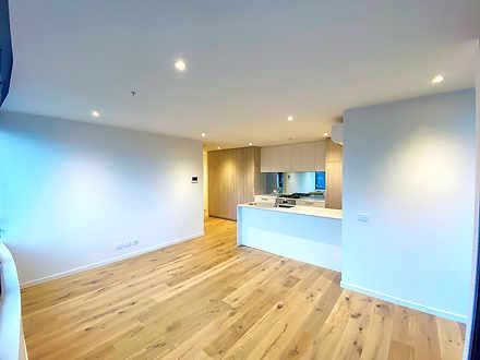 1204/5 Joseph Road, Footscray 3011, VIC Apartment Photo