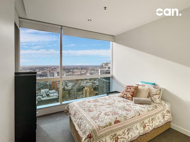 3603/22-24 Jane Bell Lane, Melbourne 3000, VIC Apartment Photo