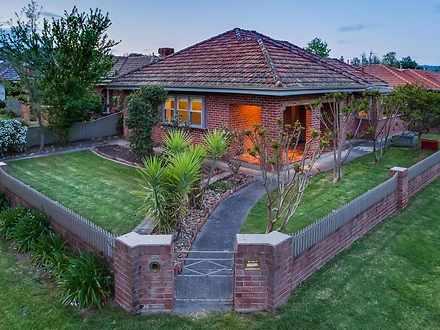 406 Buckingham Street, Albury 2640, NSW House Photo