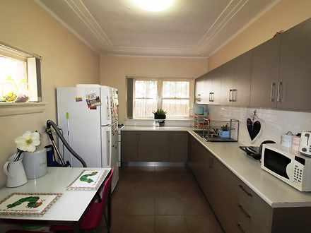 1/60 Mitchell Street, Bondi Beach 2026, NSW Apartment Photo