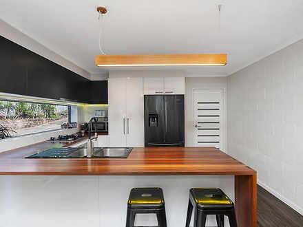 Freshwater 4870, QLD Duplex_semi Photo